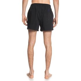 Quiksilver Everyday Volley 15 Shorts Men black